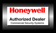Honey authorized dealer