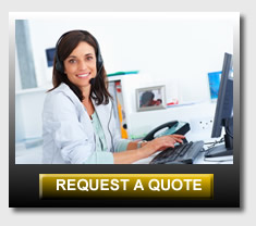 request a security quote
